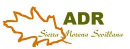 Participa Sierra Morena Sevilla